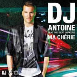 DJ Antoine ft The Beat Shakers