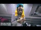 Wiz Khalifa ft. Chevy Woods and Neako