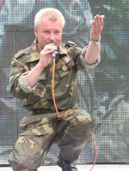 И. Дрягилев