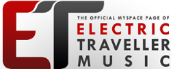 Electric Traveller