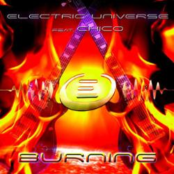Electric Universe Feat Chico