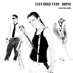 Electrixx & Jodyz
