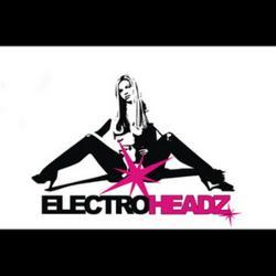 Electroheadz