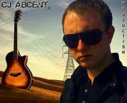 Cj_Abcent