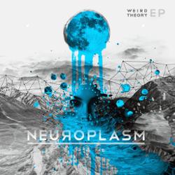 Neuroplasm