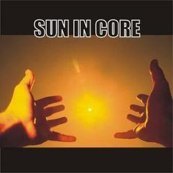 Sun in Core