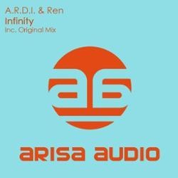 A.R.D.I. & Ren
