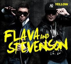 Flava & Stevenson