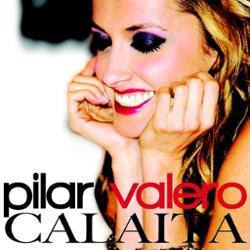 Pilar Valero, Calaita