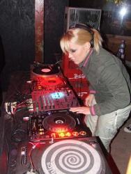 Beatman, Ludmilla
