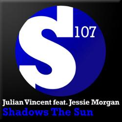 Julian Vincent ft. Jessie Morgan