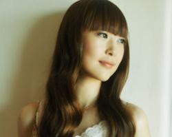 Noto Mamiko - Enma Ai