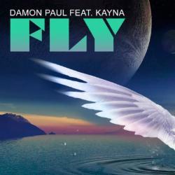 Damon Paul feat. Kayna