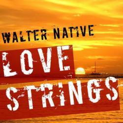Walter Native