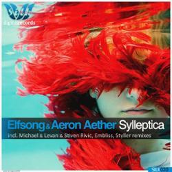 Elfsong & Aeron Aether