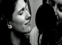 Elisa Feat Giuliano Sangiorgi
