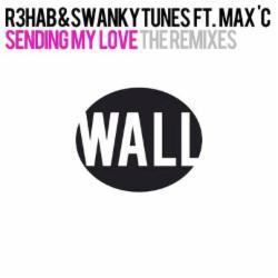 R3hab & Swanky Tunes ft. Mac'C