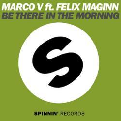 Marco V ft Felix Maginn