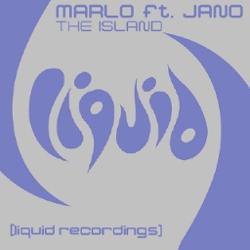 MaRLo ft Jano