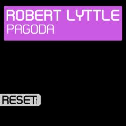 Robert Lyttle