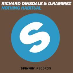 Richard Dinsdale & D.Ramirez