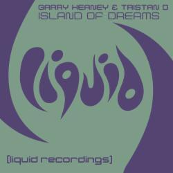 Garry Heaney & Tristan D