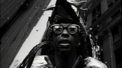 axiom funk featuring bootsy collins