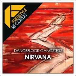 DanceFloor Gangsters