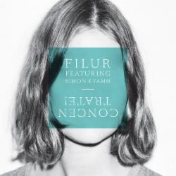Filur feat. Simon Kvamm