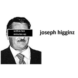 Joseph Higginz