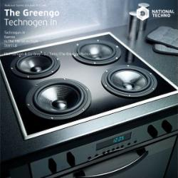 The Greengo