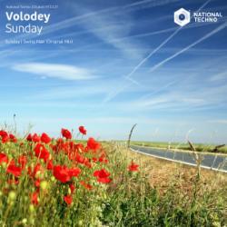 Volodey