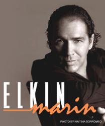Elkin Marin