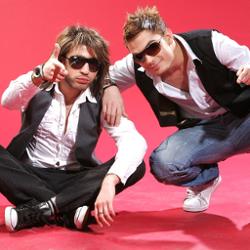 Elnur And Samir