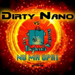 Dirty Nano vs. Les Elephants Bizarres