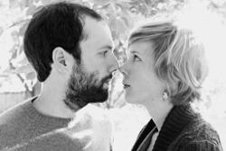 Pomplamoose Covering The Chordettes