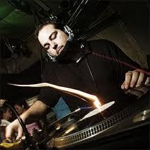Michael Parsberg, Safri Duo Feat. Isam B