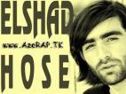 Elshad Hose