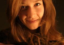Elyse Robineault