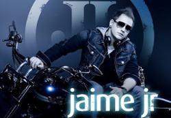 Jaime Jr