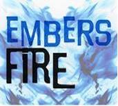 Embers Fire