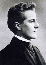 Emils Darzins