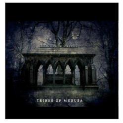 Tribes Of Medusa