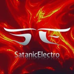 SatanicElectro