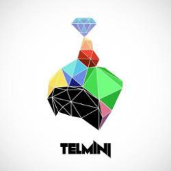 Telmini