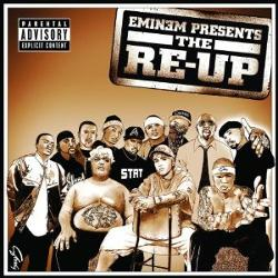 Eminem, Nate Dogg, Obie Trice & Bobby Creekwater