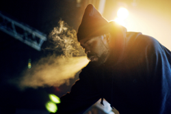 Method Man feat. Lauryn Hill