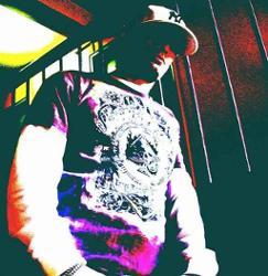 Simon Vegas feat. Nate Dogg