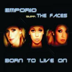Emporio Supp The Faces