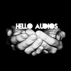 hello audios